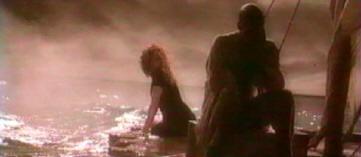 Beyond my Control dans Mylène 1991 - 1992 mot8